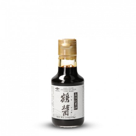 Yamaroku Soy Sauce