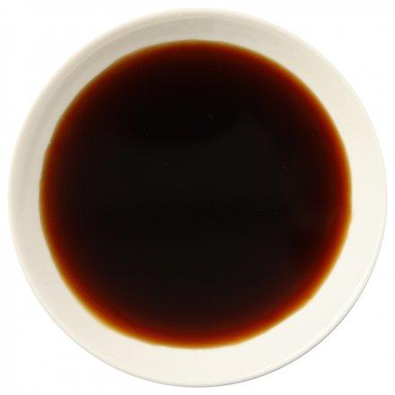 Yamaroku Ponzu Sauce