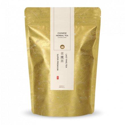 Lao Ying Super Premium pest.frei