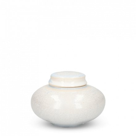 Crystal Jar 400ml