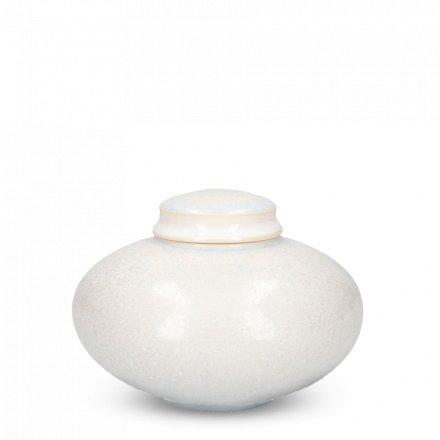 Crystal Jar 750ml