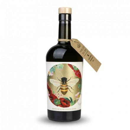 Olivenöl Spanien Virgen Extra Bio COSECHA TEMPRANA ECO DAY