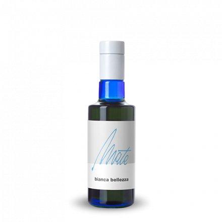 Olivenöl Kroatien Extra Vergine Bio AGROFIN MATE BIANCA BELLEZZA