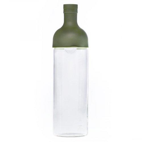 Mizudashi Eisteeflasche Hario
