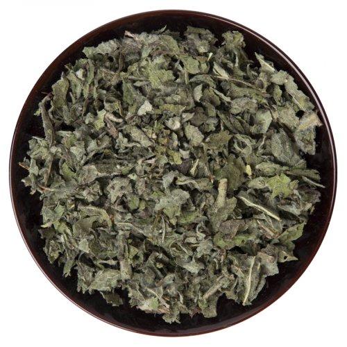 Apfelminze Tee Bio Bergkräuter