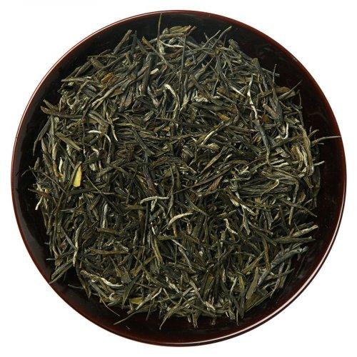 En Shi Yu Lu Imperial Grade pest.frei