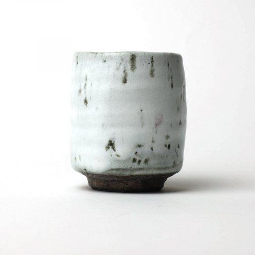 Hozan Tanii Sekichuuka Yunomi