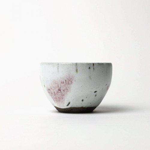 Hozan Tanii Sekichuka Kumidashi