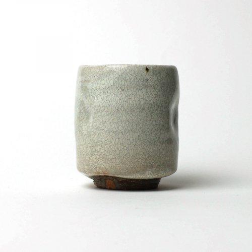 Hozan Tanii Hyosetsuhaku Yunomi