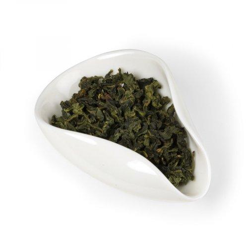 Anxi Tie Guan Yin Imperial Grade pest.frei