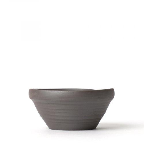 Yuzamashi Banko Tōzan Gross