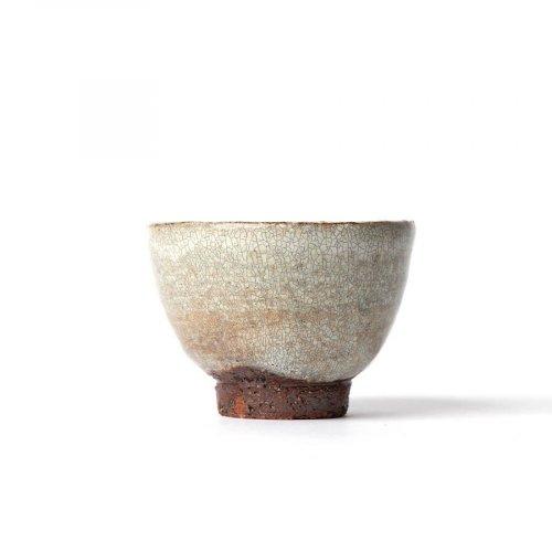 Hozan Tanii Hyosetsuhaku Kittachi Kumidashi