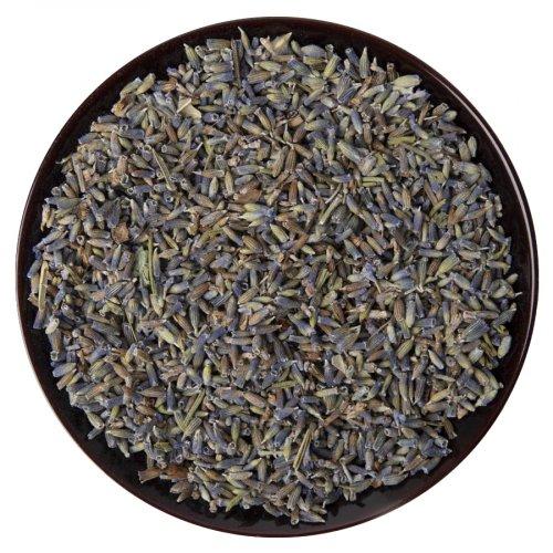 Lavendeltee Bio