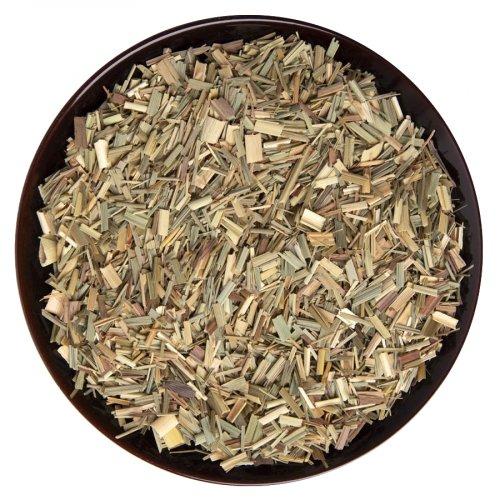 Zitronengras Tee Bio