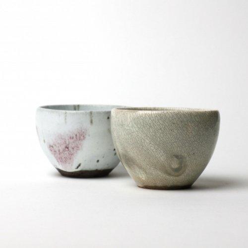 Hozan Tanii Kumidashi 2er Set