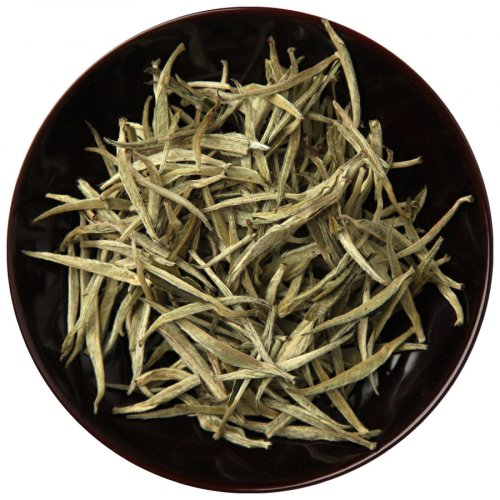 Mount Kenya Silver Needle