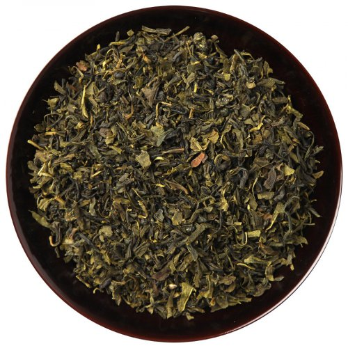 GABA 100 Tee Ōita
