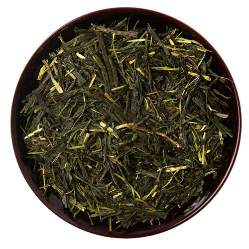 GABA 200 Tee Chiran