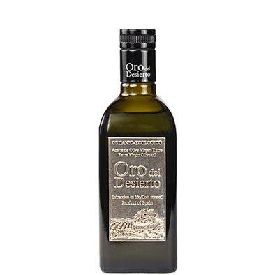 Olivenöl Extra Vergine Sunday.de
