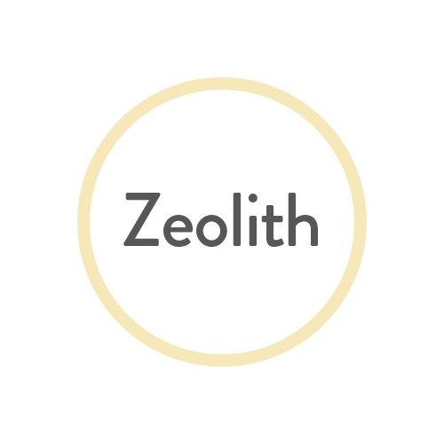 Zeolith
